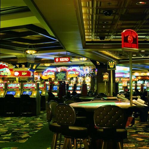 Texas Station Gambling Hall and Hotel image 16