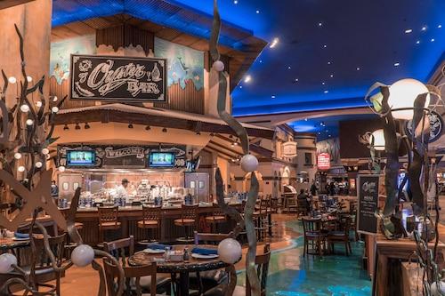 Texas Station Gambling Hall and Hotel image 38