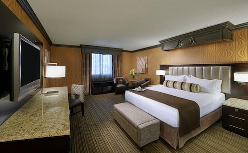 Golden Nugget Las Vegas Hotel & Casino image 20