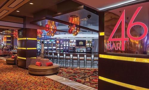 Golden Nugget Las Vegas Hotel & Casino image 34