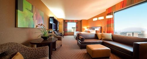 Golden Nugget Las Vegas Hotel & Casino image 32