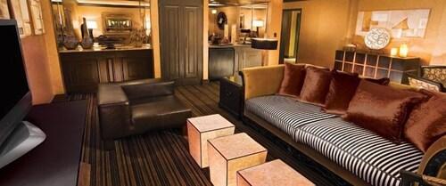 Golden Nugget Las Vegas Hotel & Casino image 6