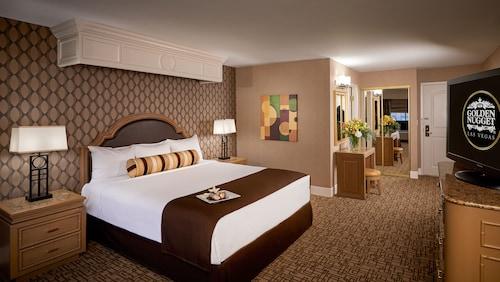 Golden Nugget Las Vegas Hotel & Casino image 14