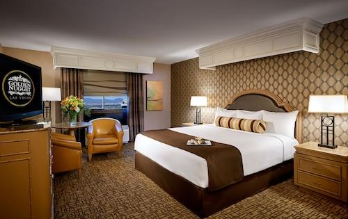 Golden Nugget Las Vegas Hotel & Casino image 17