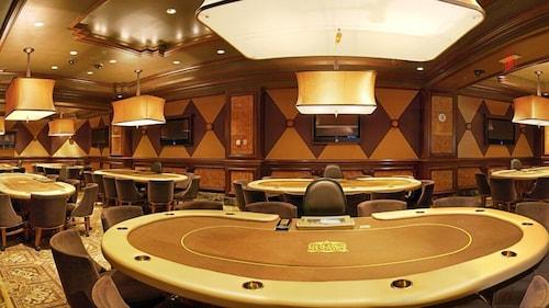 Golden Nugget Las Vegas Hotel & Casino image 8
