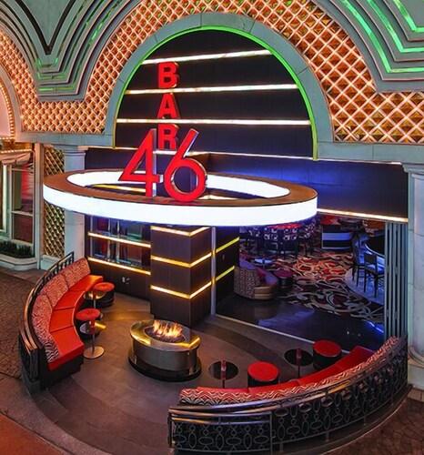 Golden Nugget Las Vegas Hotel & Casino image 22