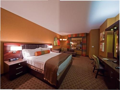 Golden Nugget Las Vegas Hotel & Casino image 28