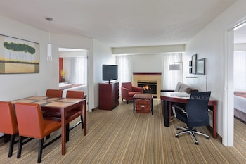 Hotel - Residence Inn Youngstown Boardman/Poland