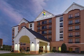Hotel - Hyatt Place Nashville/Hendersonville