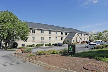 Extended Stay America Knoxville - West Hills photo