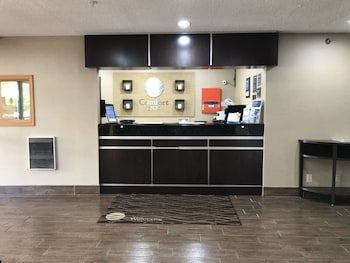 Comfort Inn Columbia
