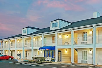Hotel - Baymont by Wyndham Gaffney