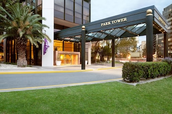 Hotel - Park Tower, a Luxury Collection Hotel, Buenos Aires