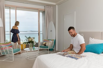 Hotel - Rydges Cronulla Beachside