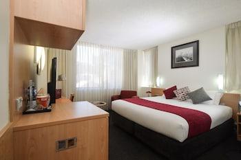 墨爾本克羅斯利飯店