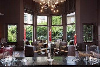 Hotel - Martin's Brussels EU