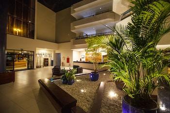 戴爾馬爾飯店 Del Mar Hotel