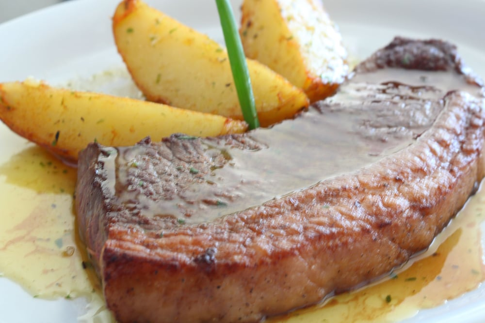 골든 포르탈레자 바이 인터시티(Golden Fortaleza by Intercity) Hotel Image 47 - Food and Drink
