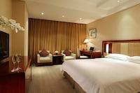 Standard Room (Sunshade)