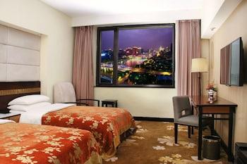 華廈大酒店