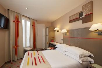 Hotel - Hôtel Alizé Grenelle Tour Eiffel