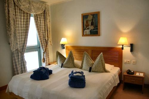 Albergo Hotel, Dahme-Spreewald