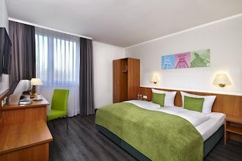 波鴻瓦滕沙伊德 TRYP 飯店 TRYP Bochum-Wattenscheid Hotel