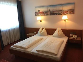 卡門飯店 Hotel Carmen