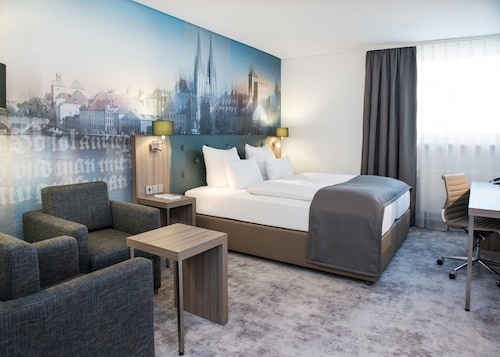 __{offers.Best_flights}__ ACHAT Hotel Regensburg im Park