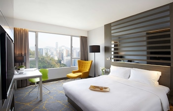 Hotel - The Cityview