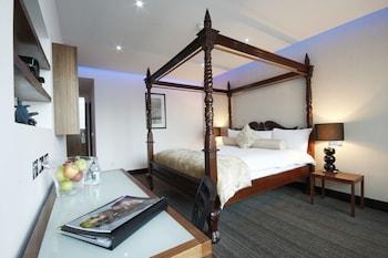 Promocje Rochestown Park Hotel