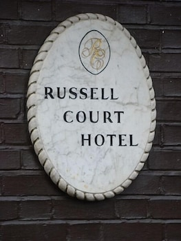 Russell Court