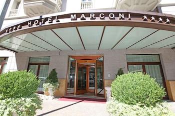 Hotel - Marconi Hotel