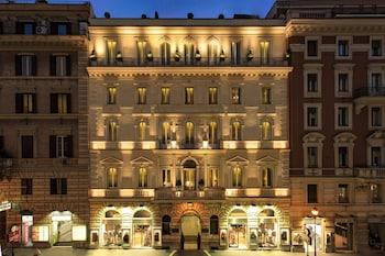 Hotel - Hotel Artemide