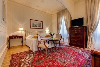 Grand Room (Deluxe)