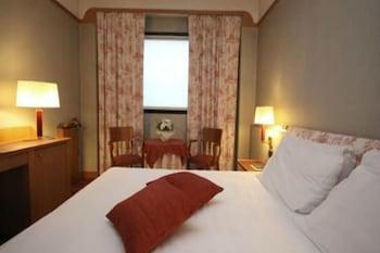 Standard Room, 1 Twin Bed