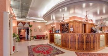 Hotel - Best Western Hotel San Giusto