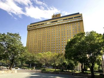 Hotel - Nagoya Kanko Hotel