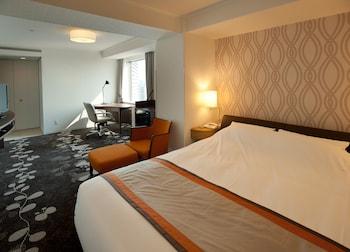 大阪格蘭比亞飯店