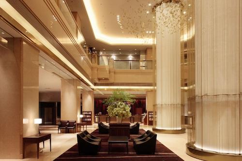 . Hotel Metropolitan Sendai