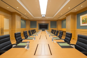 HOTEL EAST 21 TOKYO Meeting Facility