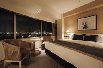 お部屋タイプおまかせプラン|ホテル ニュー グランド
