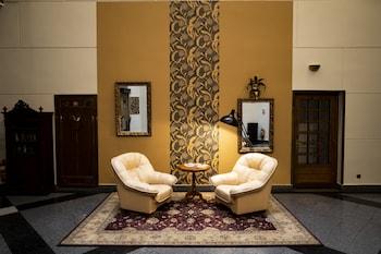 Hotel - Hotel Roma