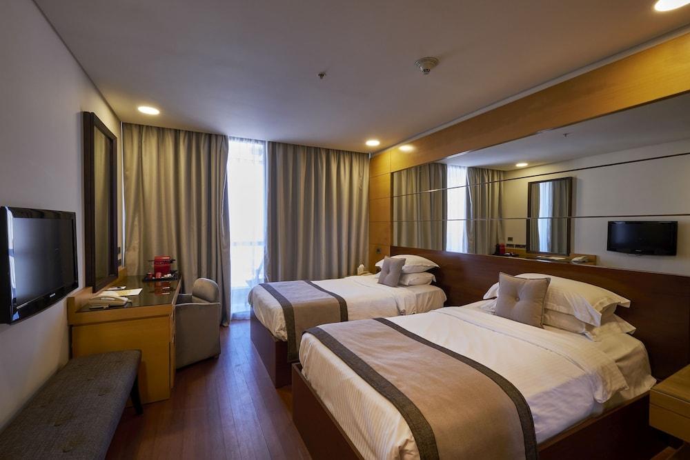 https://i.travelapi.com/hotels/1000000/50000/46100/46033/f856c403_z.jpg
