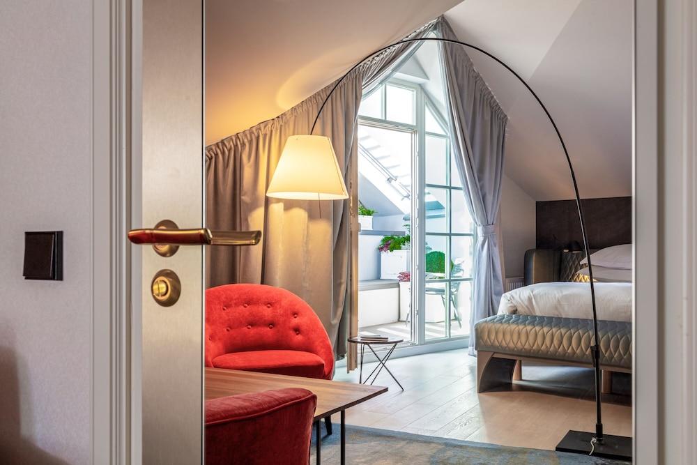 Hotel Radisson Blu Royal Astorija Vilnius