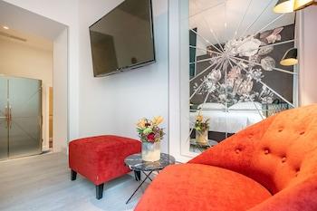 Premium Room (New Style)