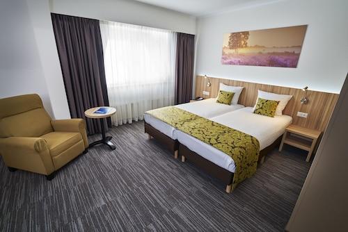 . Amrâth Hotel Lapershoek Arenapark