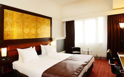 . Amrâth Hotel DuCasque