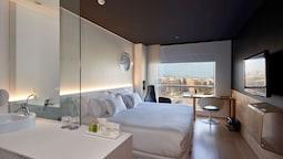 Barceló Sants