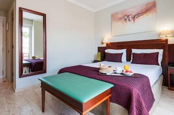 Hotel Exe Mitre photo